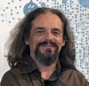Felter Roberto avatar